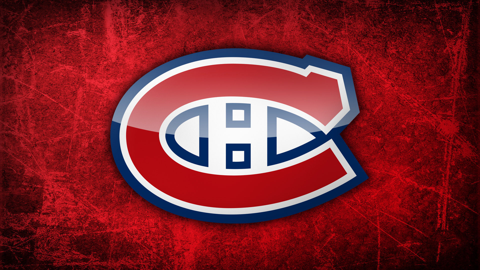 Arrieres Plans Canadiens De Montreal Maximumwall