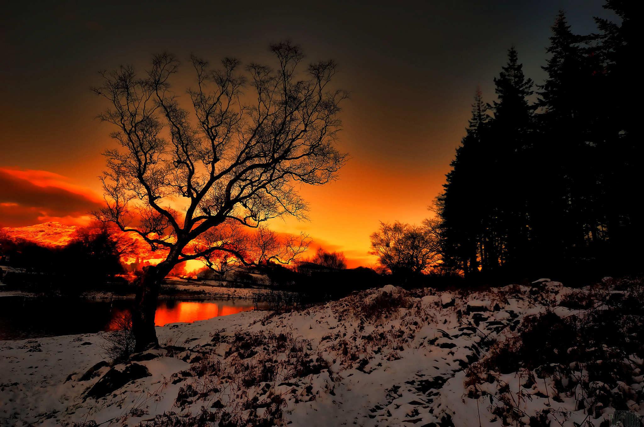 Arri res plans sur coucher de soleil 2015 maximumwall - Horaire coucher soleil 2015 ...