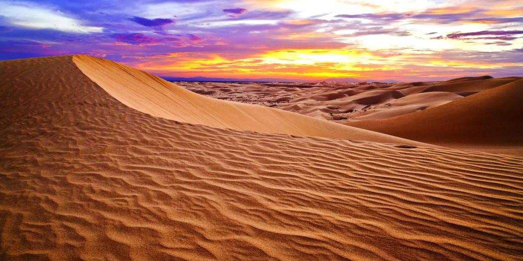 Du flash à l'image  - Page 3 Fonds-ecran-desert-15-1050x525