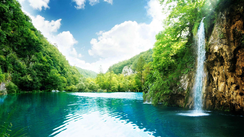 Fonds d 39 cran paysage magnifique maximumwall for Image nature hd gratuit