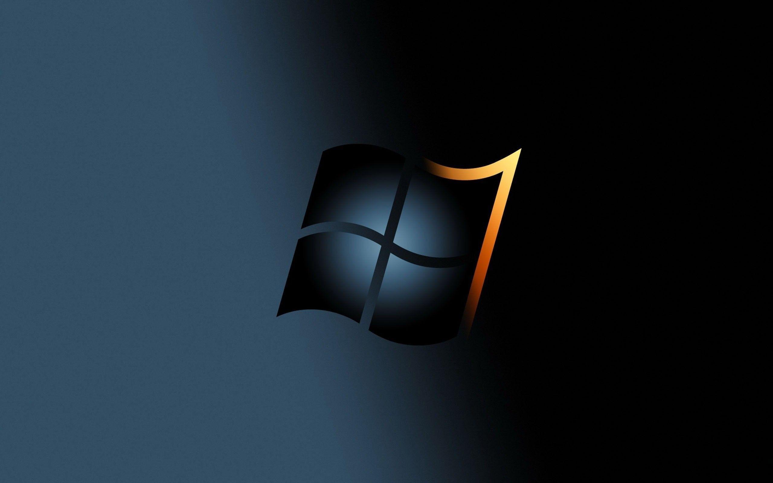 Fonds D Ecran Windows 7 Maximumwall