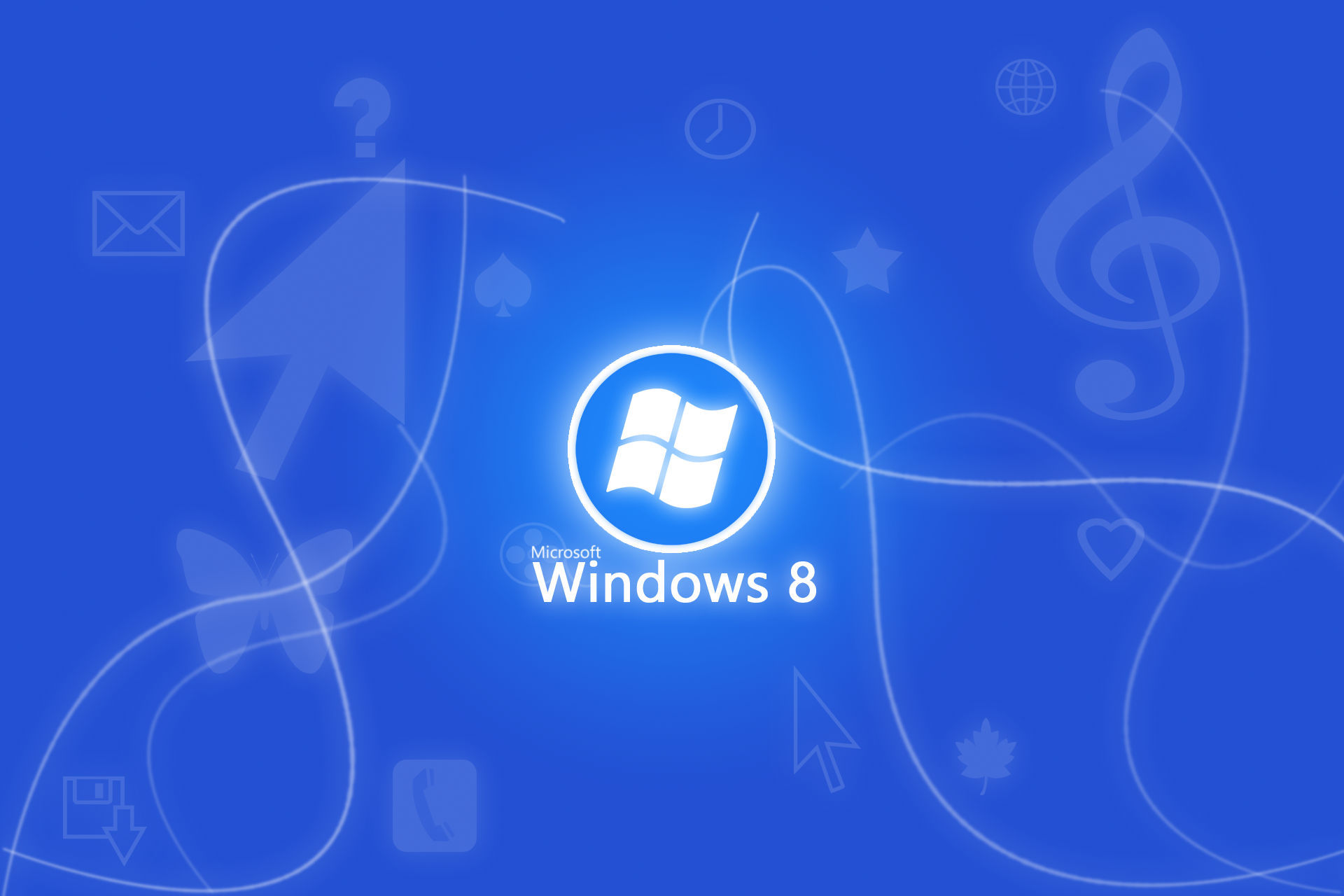 Themes De Fond D Ecran Microsoft Pour Windows 8 1