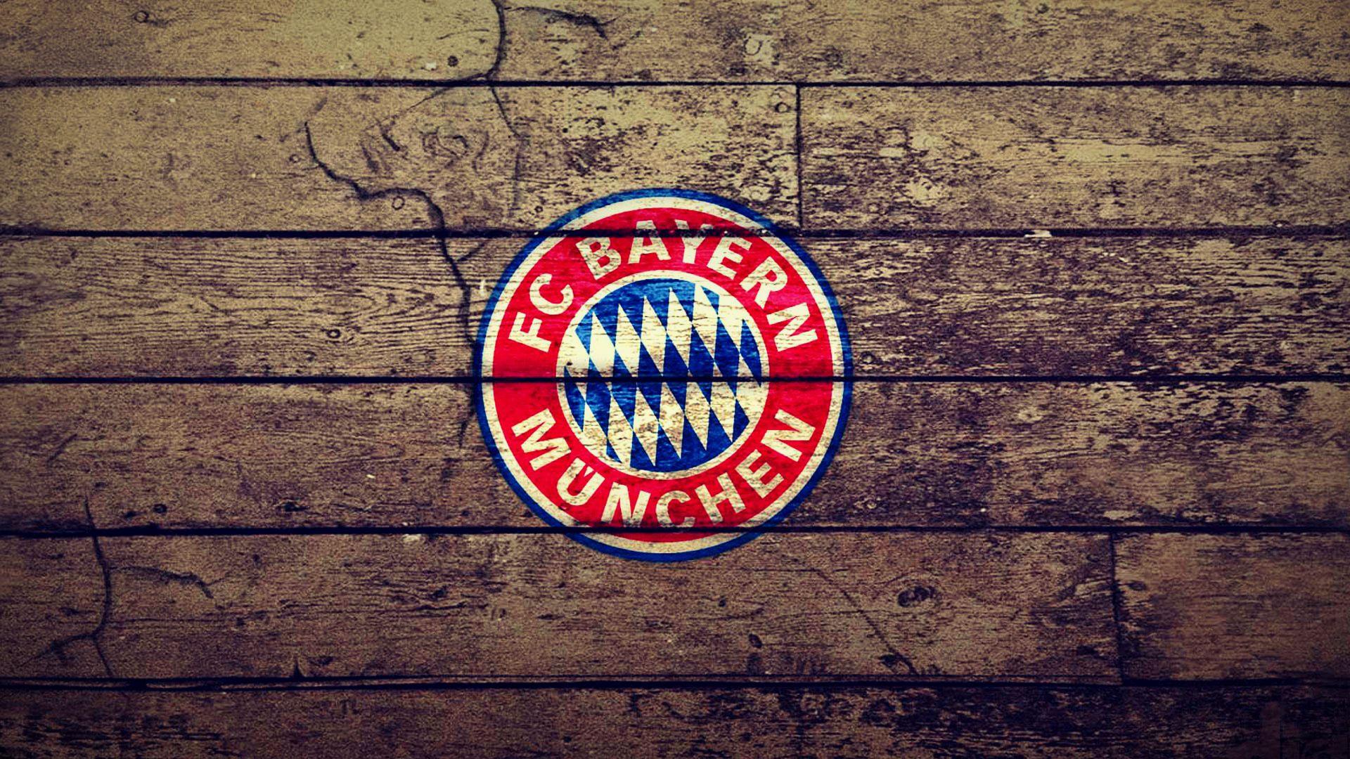 Mia San Mia Fc Bayern Munchen Logo Hd Wallpapers For Iphone Fc Bayern Munchen Wallpapers Wallpaper Cave