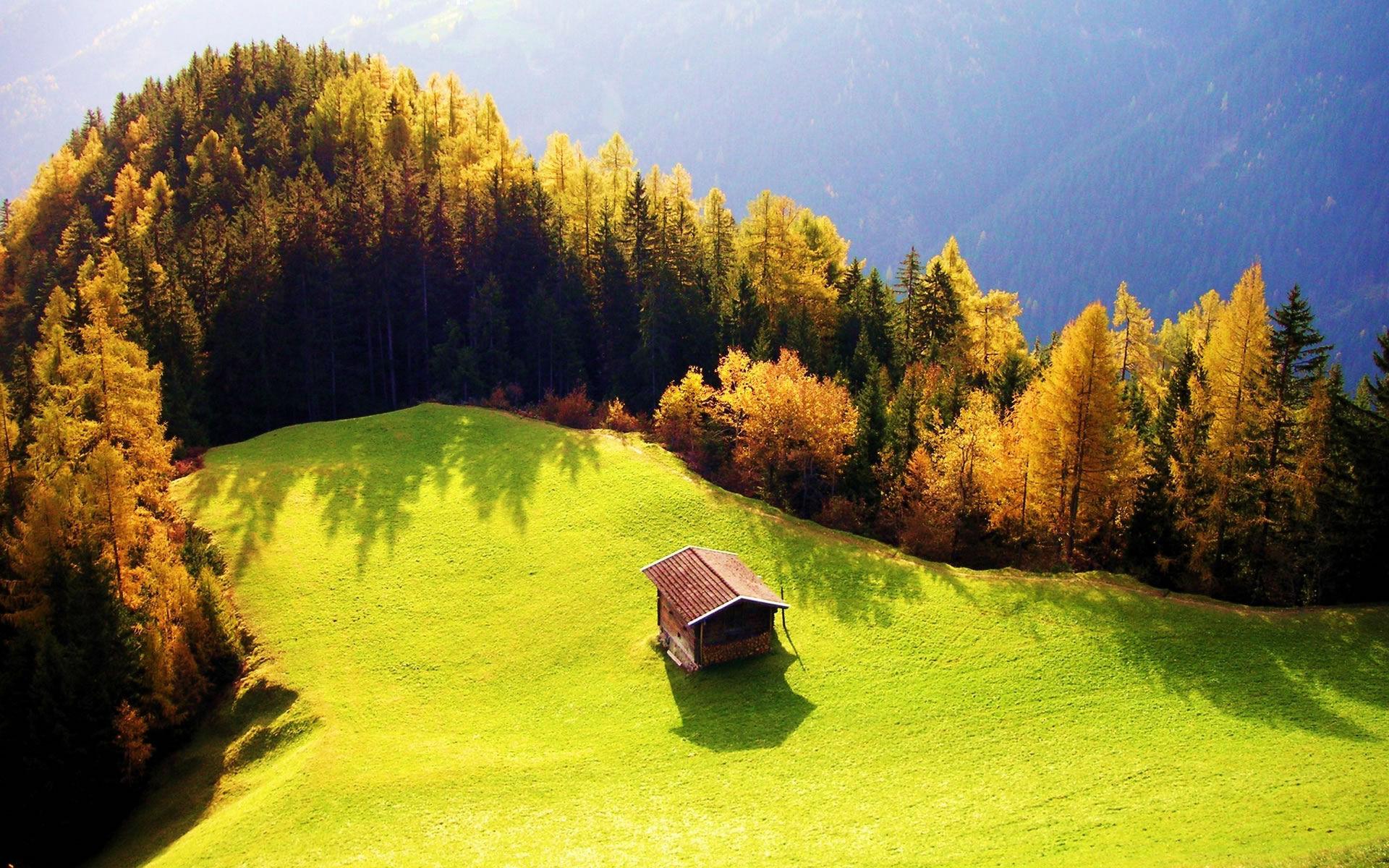 Fonds d 39 cran paysage suisse maximumwall for Paysage wallpaper