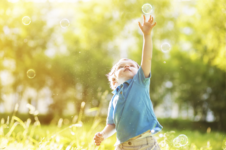 Fonds d 39 cran enfants en t maximumwall for Image ete fond ecran