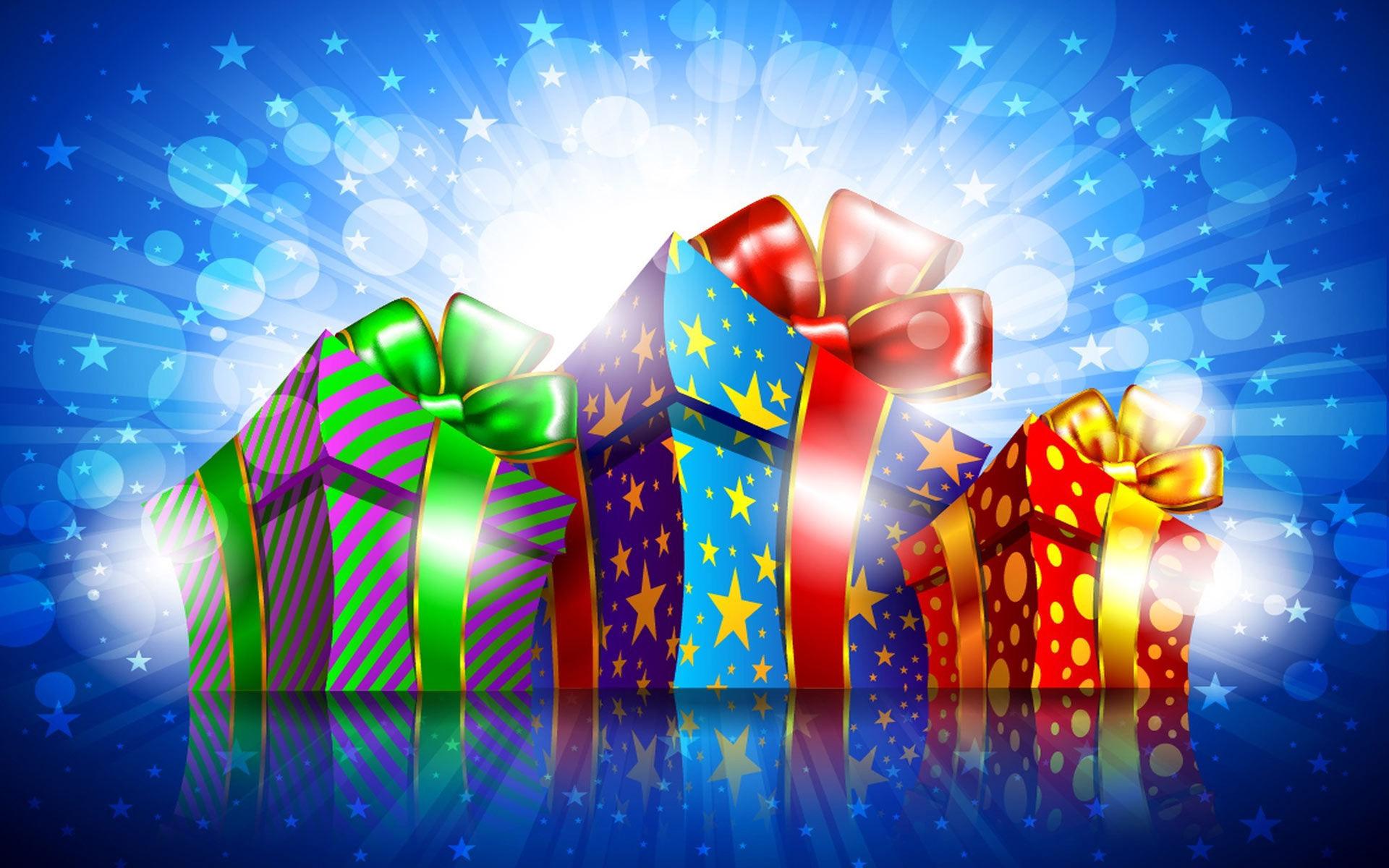 Fonds d 39 cran no l cadeaux 2015 maximumwall - Paysage de noel gratuit ...