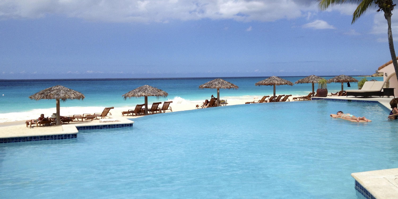images-de-anguilla