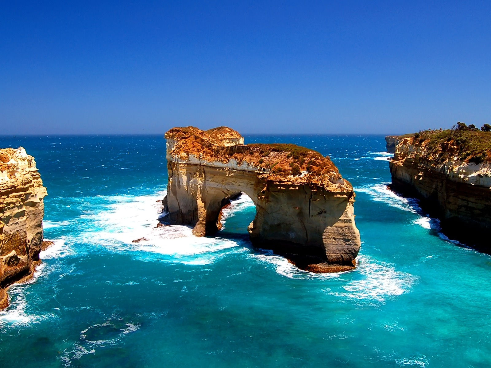 Fonds d 39 cran australie maximumwall for Les plus beau fond ecran
