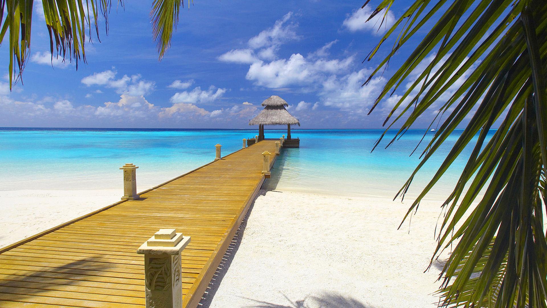 Fonds d 39 cran bahamas maximumwall for Fond d ecran 6k
