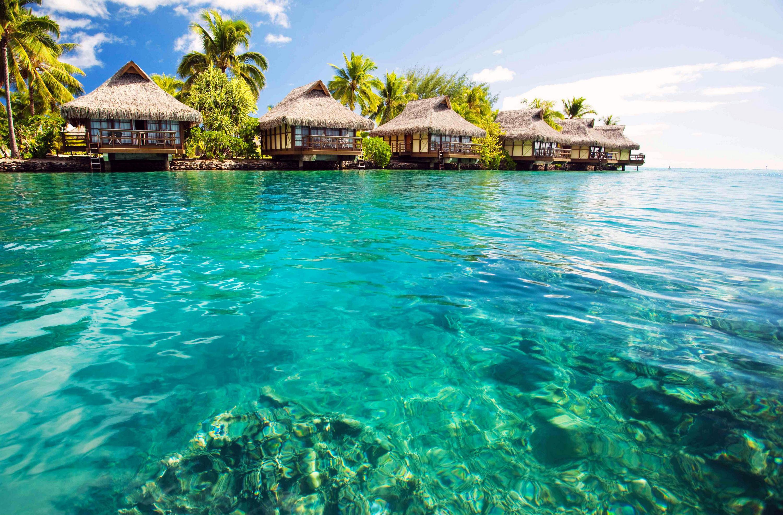 Fonds d 39 cran bahamas maximumwall for Image arriere plan pc