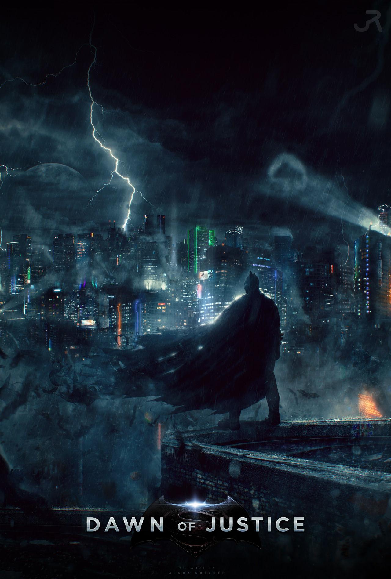 Fonds D Ecran Batman Vs Superman Dawn Of Justice Maximumwall