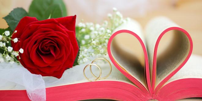 fond d'ecran gratuit romantique