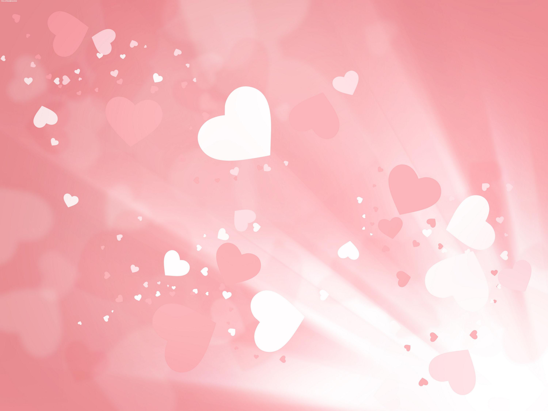 Fonds d 39 cran st valentin c ur maximumwall - Saint valentin image coeur ...