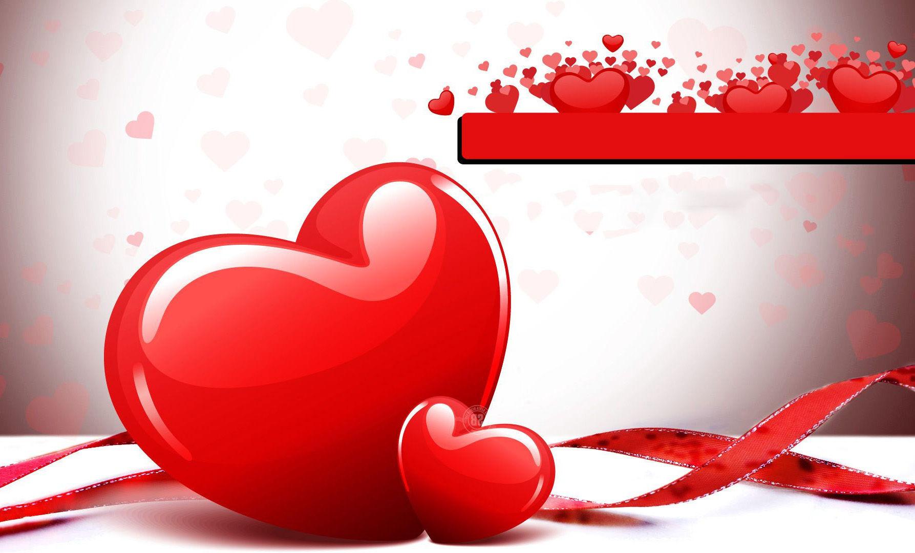 Fonds d 39 cran st valentin c ur 2016 maximumwall for Fond ecran hd 2016