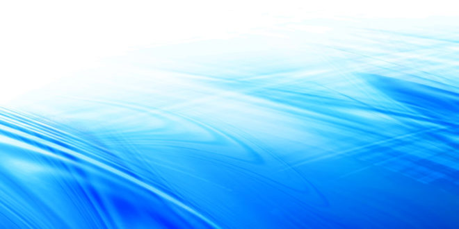 Wallpapers abstrait bleu maximumwall for Arriere plan ecran