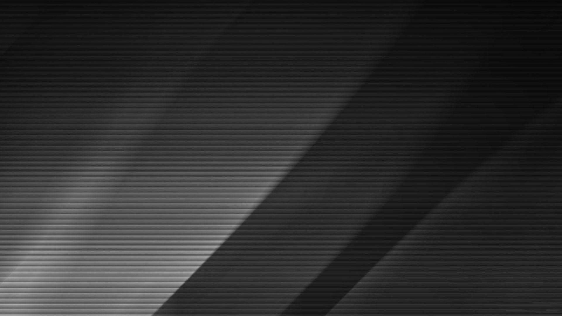 Arriere plan abstrait gris maximumwall for Fondo de pantalla gris