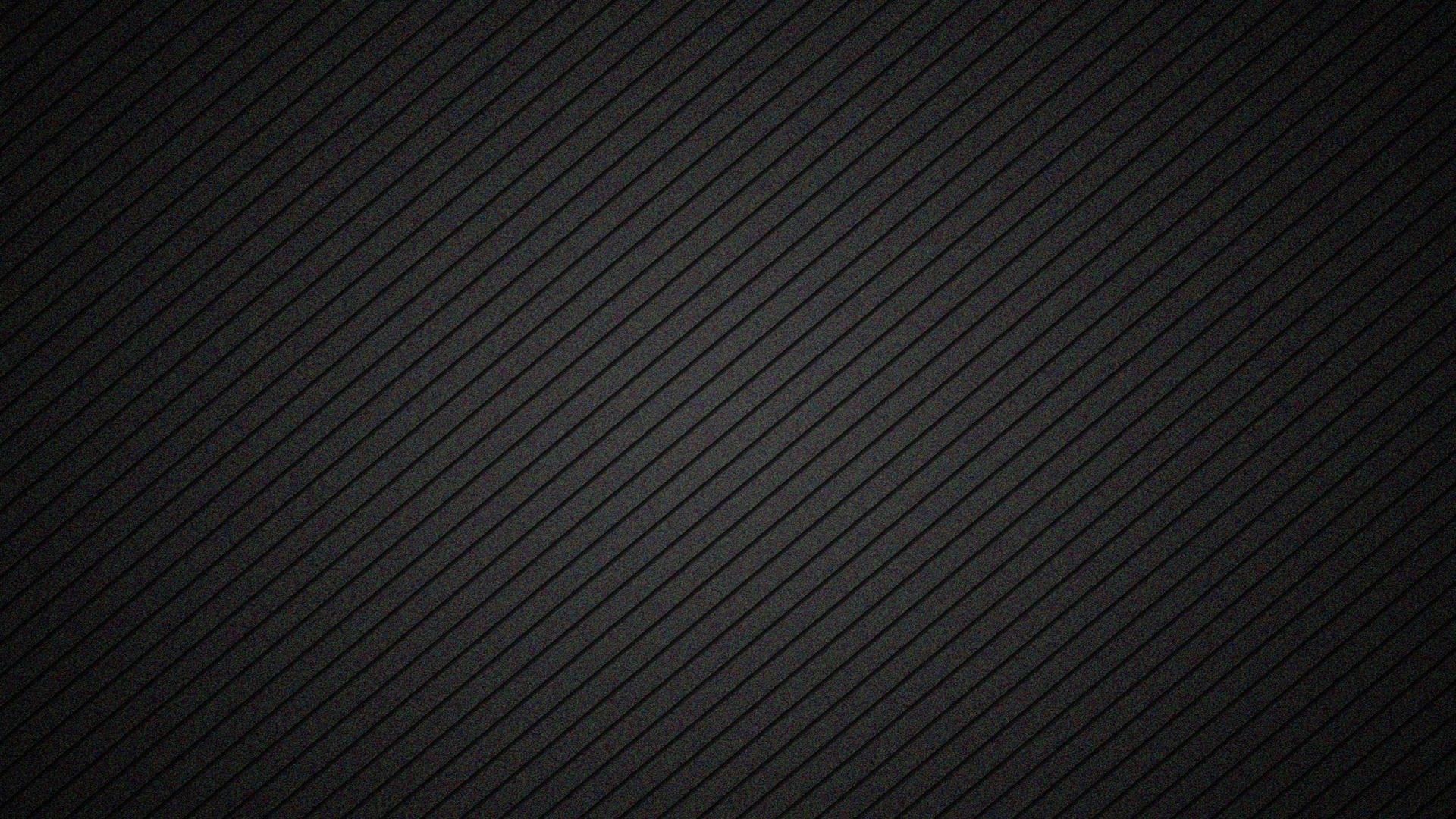 fonds d 39 cran abstrait gris maximumwall. Black Bedroom Furniture Sets. Home Design Ideas