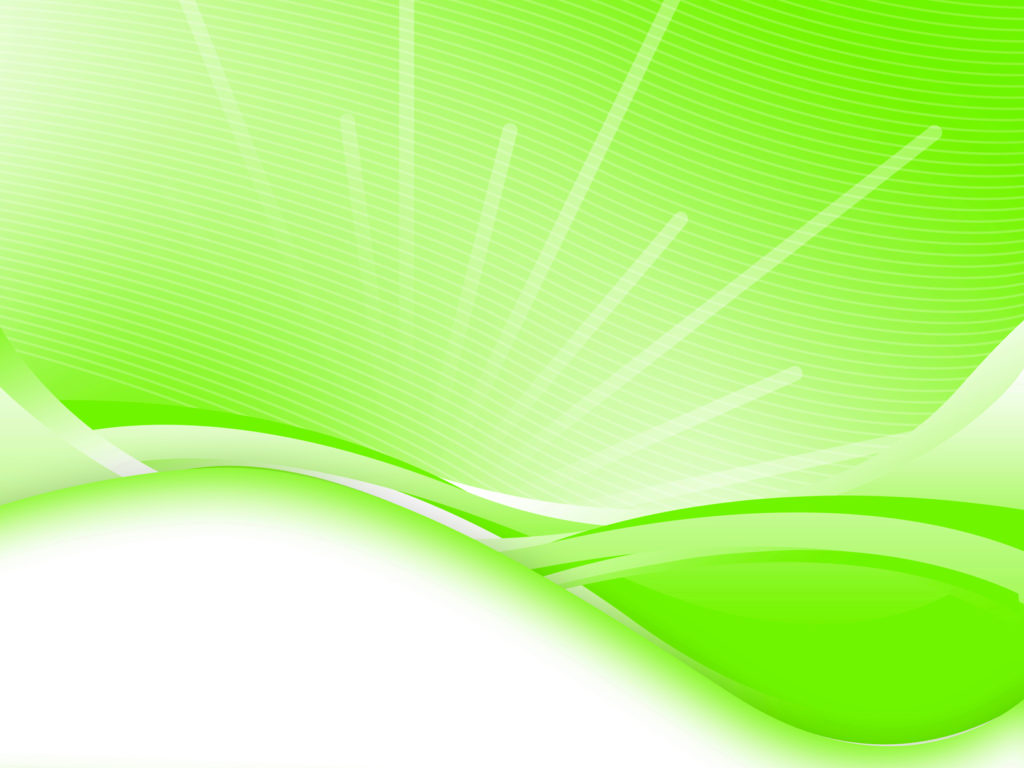 wallpapers abstrait vert