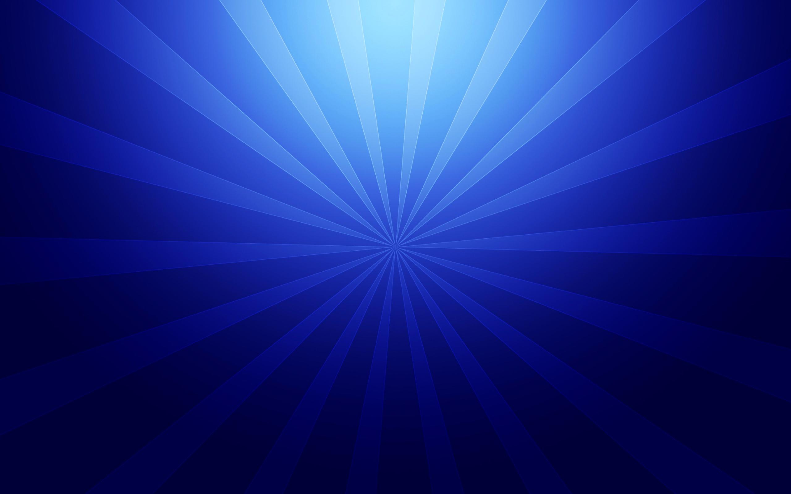Fonds d 39 cran abstrait bleu maximumwall for Fond ecran smartphone full hd