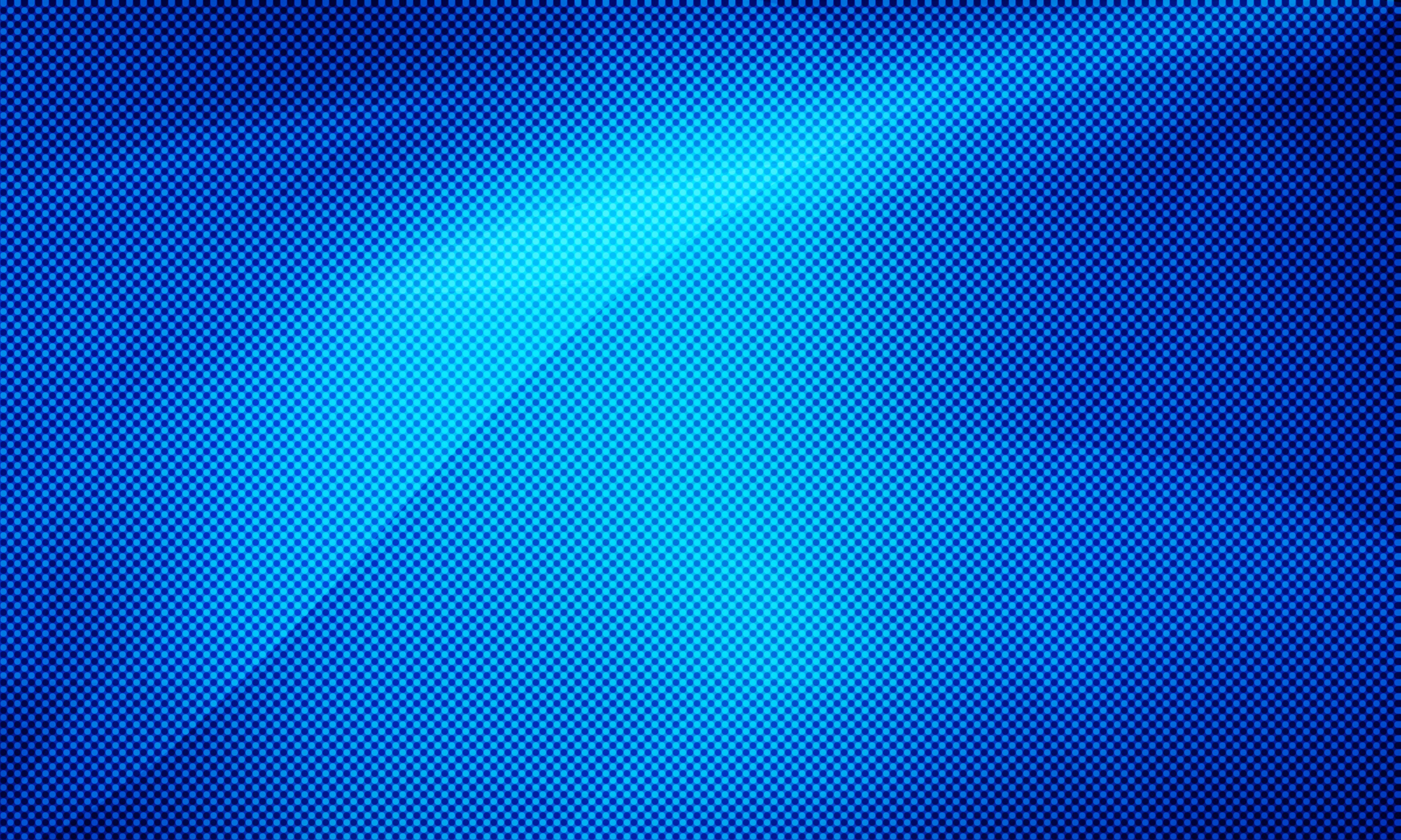 Fonds d 39 cran abstrait bleu maximumwall for Fond ecran tablette hd