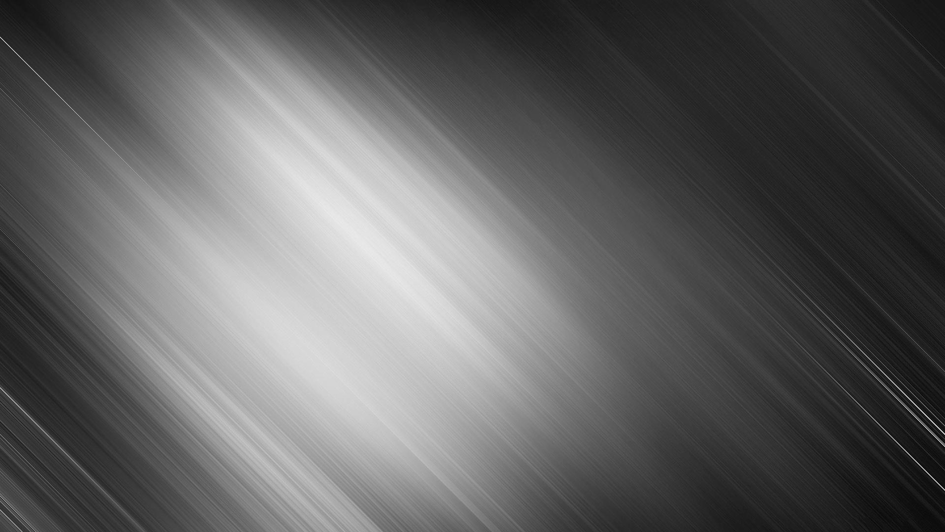 Fonds D Ecran Abstrait Noir Et Blanc Maximumwall