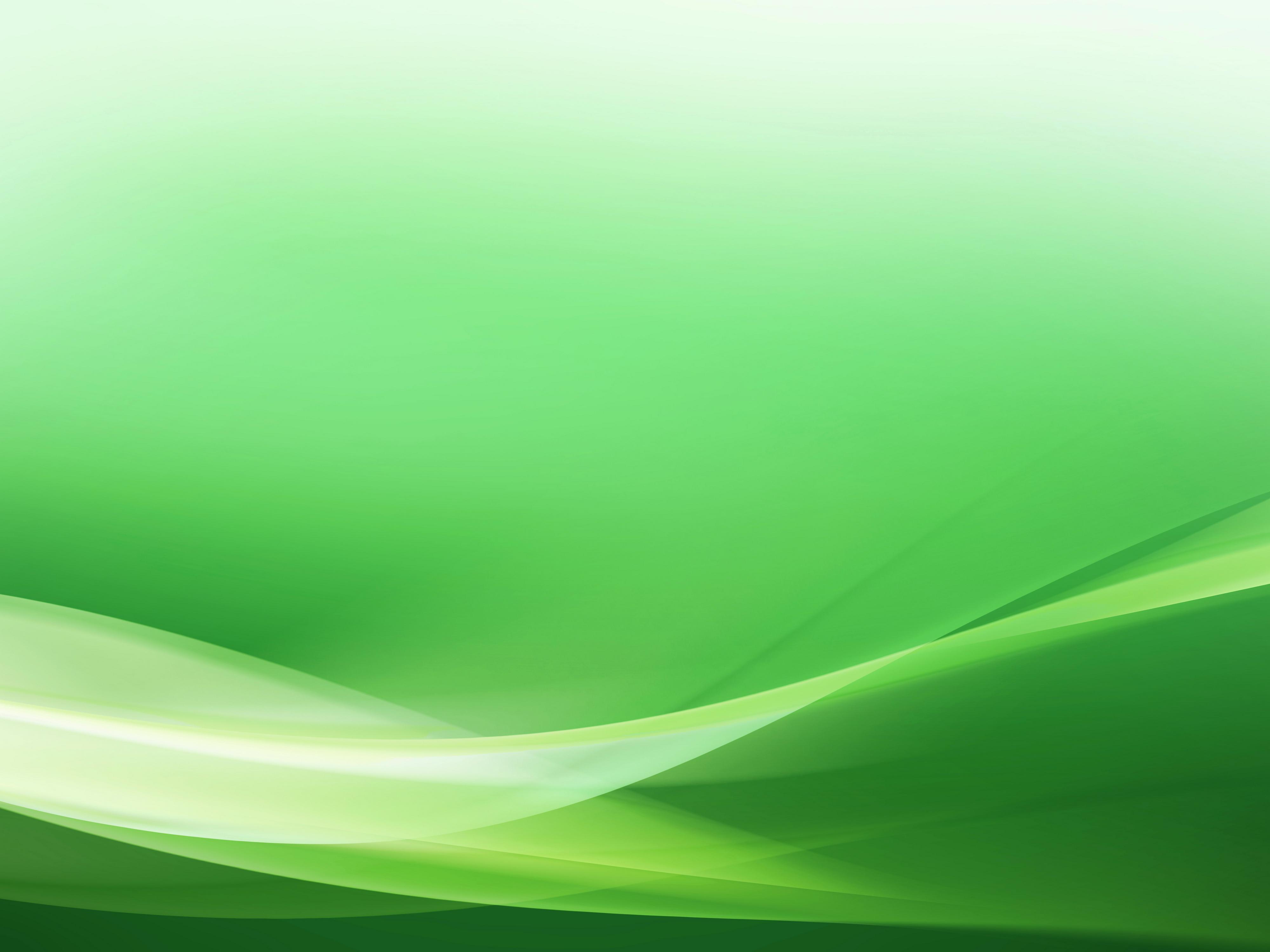 fonds d u0026 39  u00e9cran abstrait vert