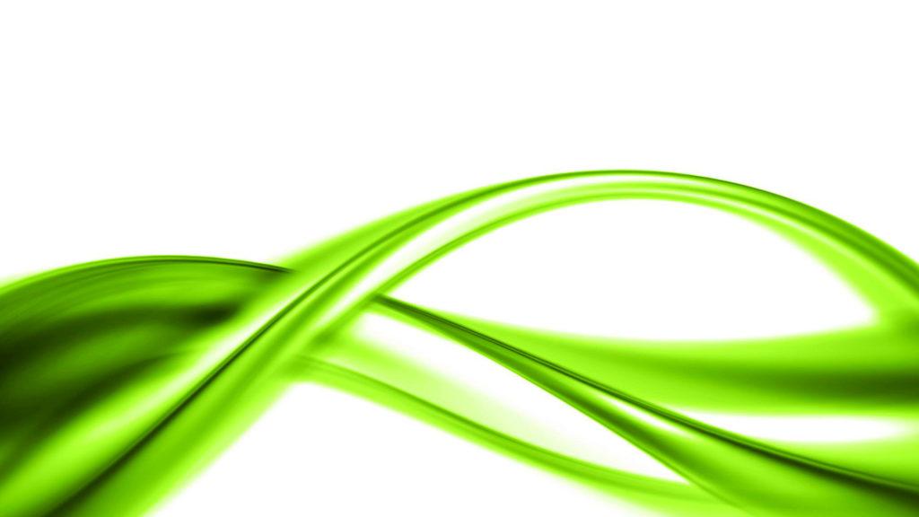 Fonds d 39 cran abstrait vert maximumwall for Ab espace vert