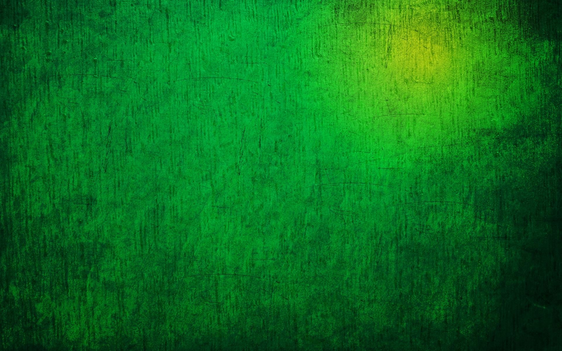 Fonds D 233 Cran Abstrait Vert Maximumwall