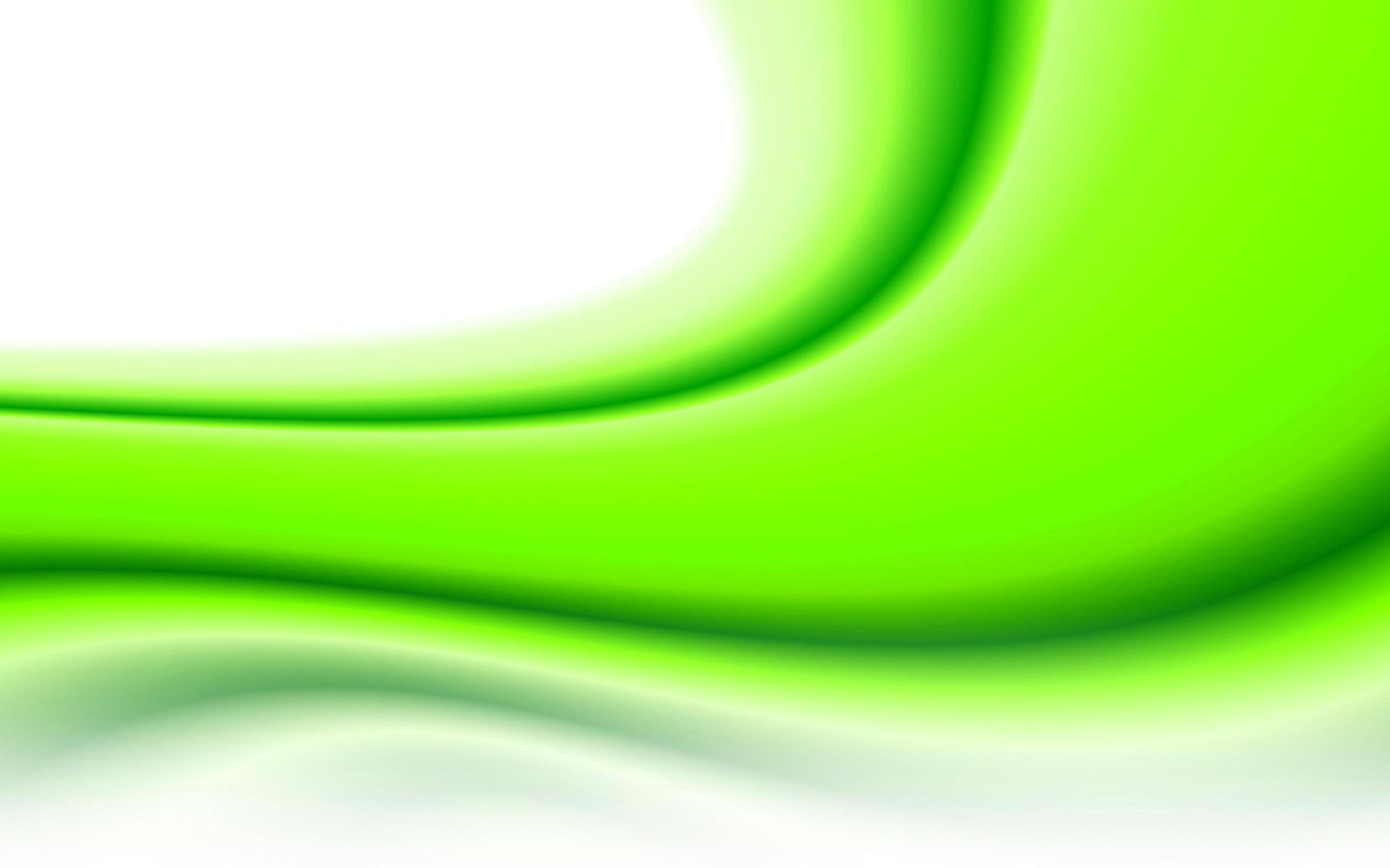 image abstrait vert