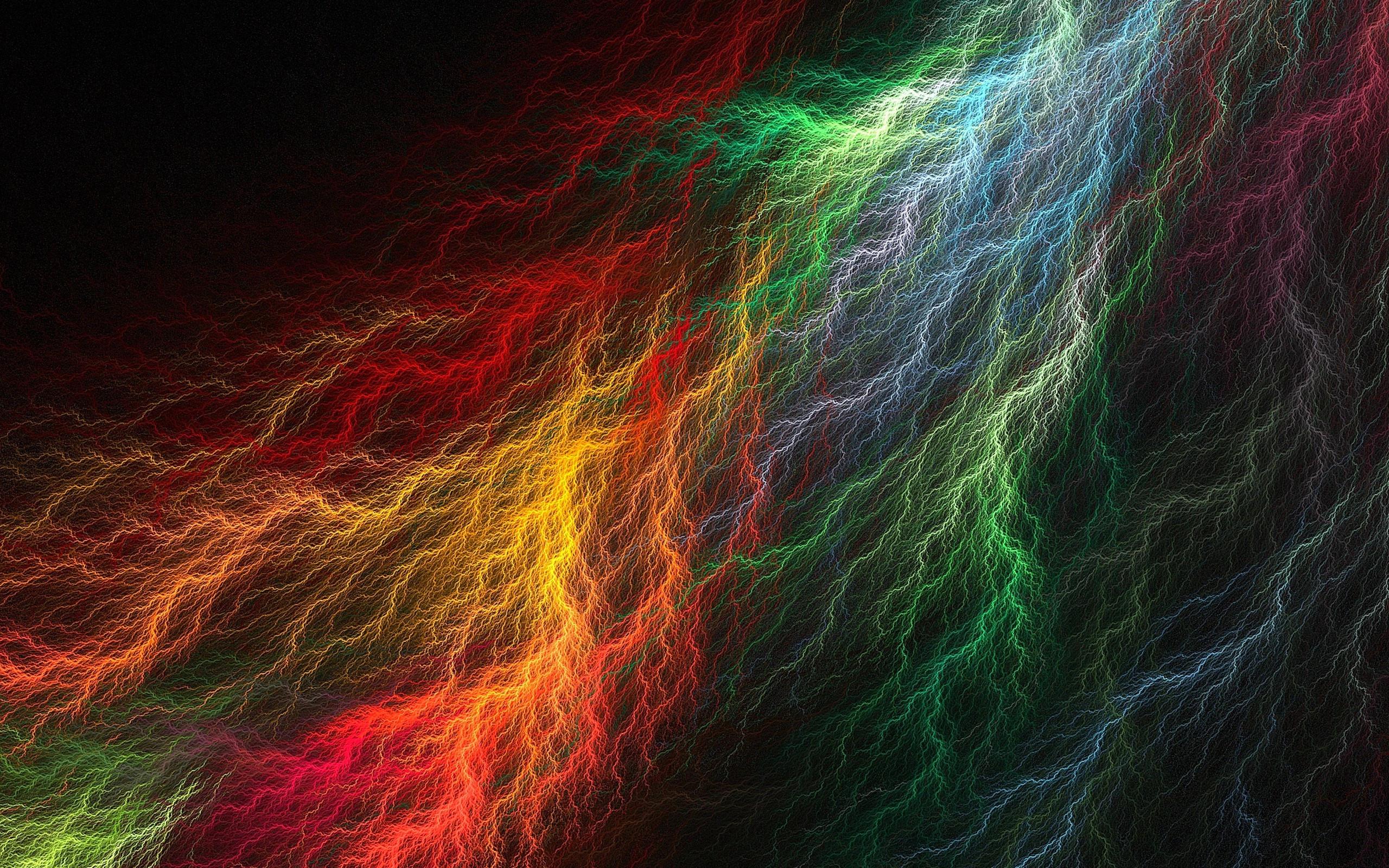 Images abstrait couleur maximumwall for Fond ecran pc 3d