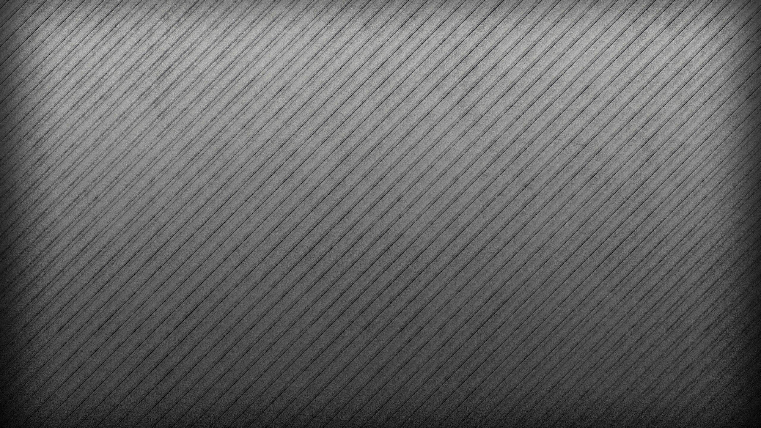 mauve and grey wallpaper