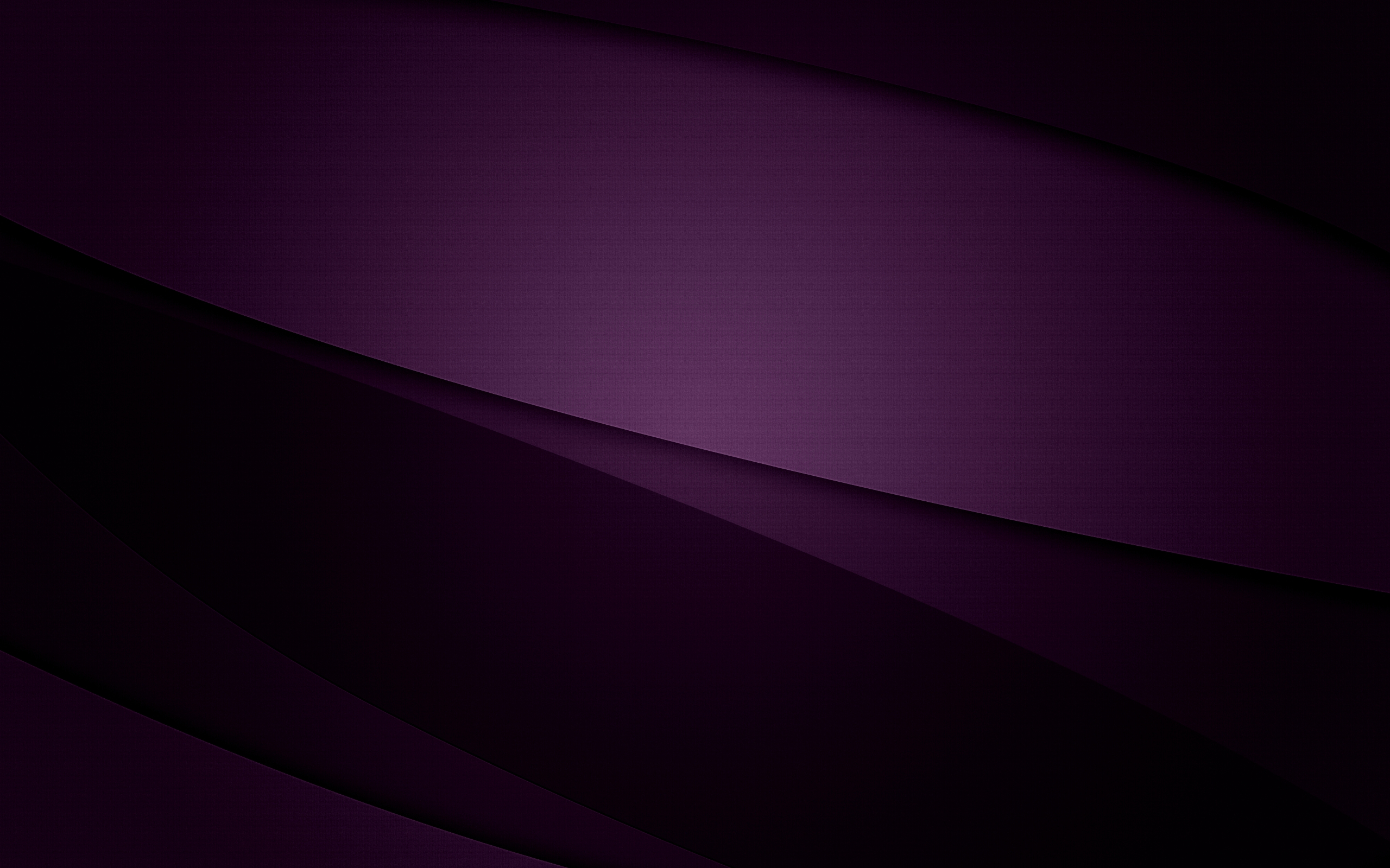 Wallpapers Abstrait Violet Maximumwall